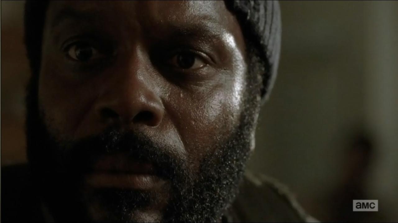 The Walking Dead S05E09