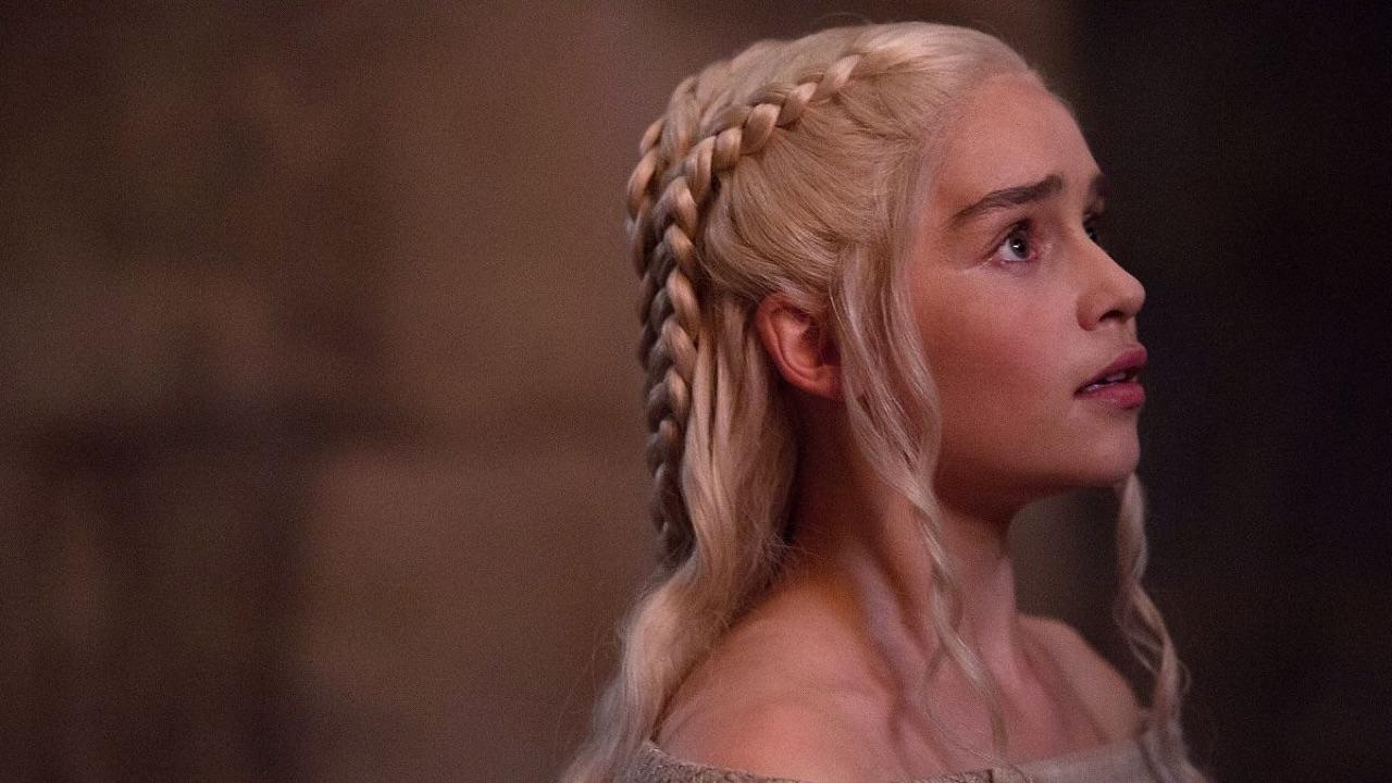 Game of Thrones S01E01: a mãe dos imaculados está morta