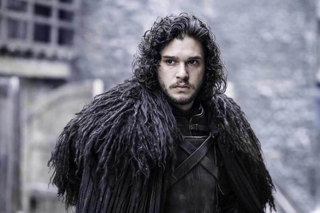 Game of Thrones S05E05 - Kill The Boy [RECAP]