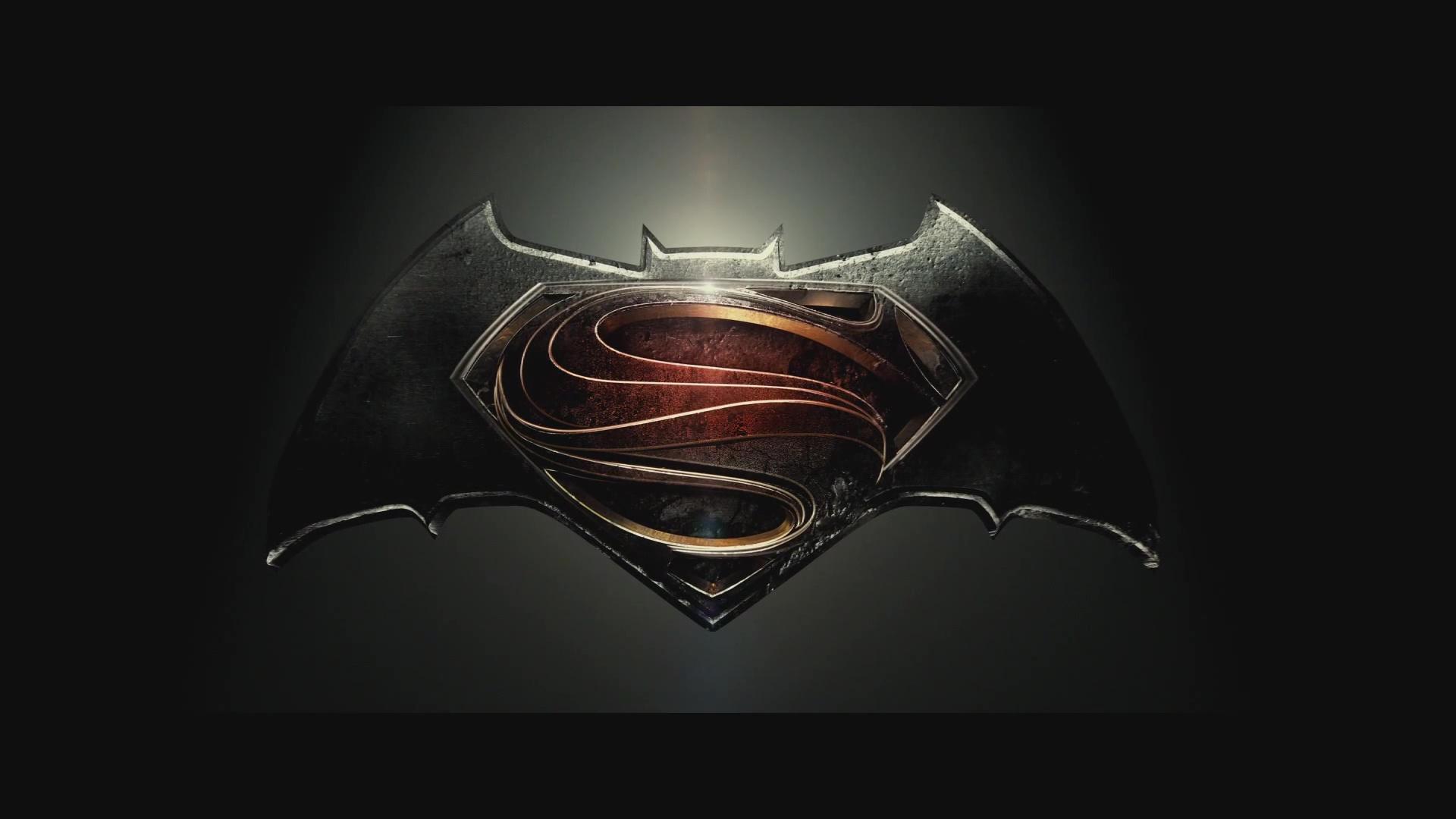 Batman vs Superman: A Origem da Justiça - Assista o Segundo Trailer