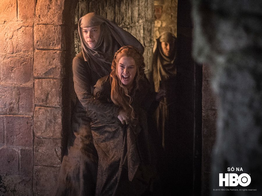 Game of Thrones S05E07 – The Gift [RECAP]