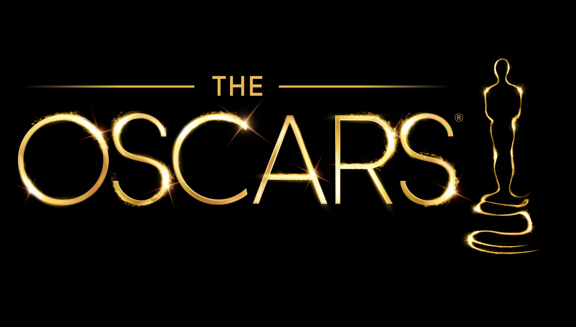 Oscar 2016 - Nunca antes uma lista de indicados causou tanta polêmica
