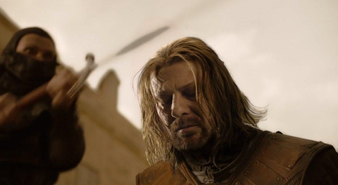 Bran e o mistério das visões [Game of Thrones S06E06]