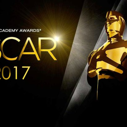 OSCAR 2017: Comentários sobre Filmes Indicados