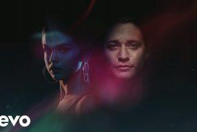It Ain't Me por  Kygo & Selena Gomez
