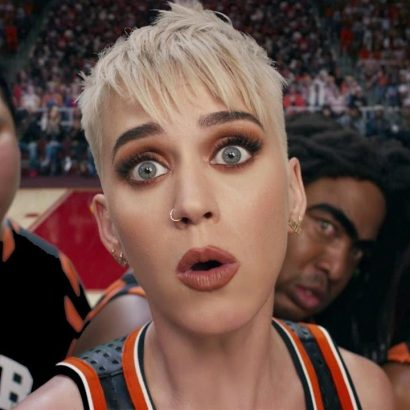 Swish Swish por Katy Perry & Nicki Minaj