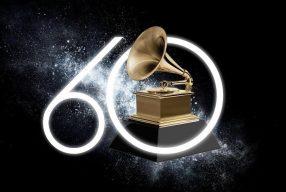 GRAMMY 2018: Bruno Mars o rei da noite + Lista dos vencedores.