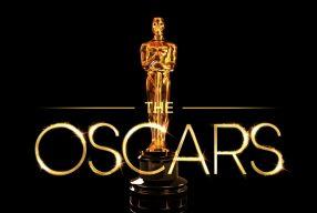 Confira o que rolou no Oscar 2019